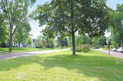 36. Parkway lawn 2