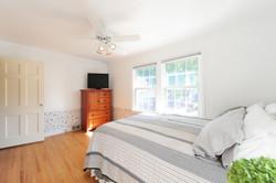 26.  Bedroom 3 view 3