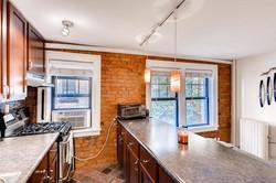 1901 Stevens Ave S 205-large-007-17-Kitchen-1499x1000-72dpi