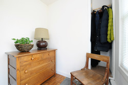 8651 Dupont Ave S: Entry