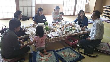 ふとうこうカフェ写真1.JPG