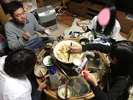 こども∞感ぱにー写真2.png