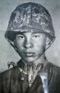 Byron Marines.jpg