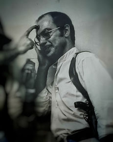 Byron PI 70s.jpg