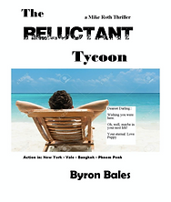 Cover Reluctant Tycoon.png