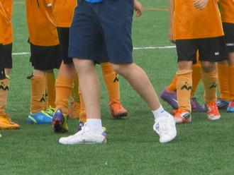 Rectificación del Programa de Deporte en Edad Escolar por parte de la Dirección General de Deportes