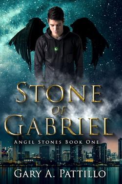 Stone_of_Gabriel_blog2_4.20-less_smoke.j
