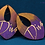 Thumbnail: Diva Earrings