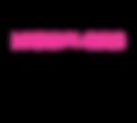 web-logo2.png