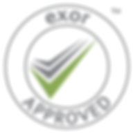Exor Approved - A1R Services Ltd
