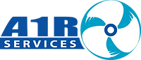 A1R Services logo.png
