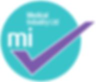 MIA Accreditation - A1R Services Ltd