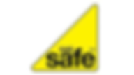 Gas Safe Accredited - A1R Services Ltd