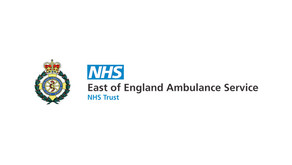East of England Ambulance Service contract awarded