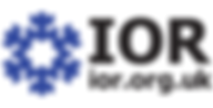 IOR Member - A1R Services Ltd