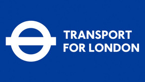 New client: Transport for London