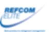 Refcom Elite Accredited - A1R Services Ltd