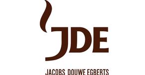 New Contract: Jacob Douwe Egbert Coffee