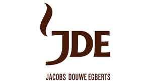 New Contract: Jacob Douwe Egbert Coffee