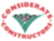 CCS Accreditation - A1R Services Ltd