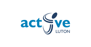 Three year contract with Active Luton awarded
