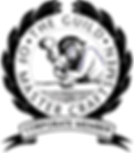 Corporate Member Guild Master Craftsmen - A1R Services Ltd