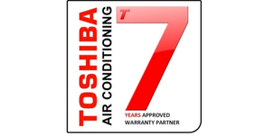 Toshiba T7 Accreditation Extended Until 2024