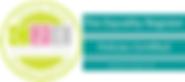 Equality Register Certification - A1R Services Ltd
