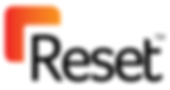 Reset Certification Scheme - A1R Services Ltd