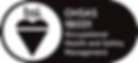 BSI OHSAS 18001 Accredited - A1R Services Ltd