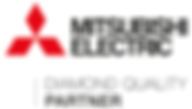 Mitsubishi Electric Diamond Quality Part