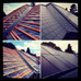 Manton, Marlborough Re-Roof