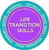 New LTS Logo.jpg