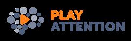 PlayAtt.png