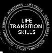 New LTS Logo - Black.png
