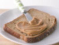 peanut butter.jpg