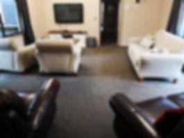 rec room1.jpg