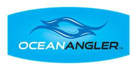 ocean-angler-logo.jpg