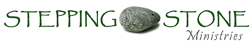 stepping-stone-logo_500.png