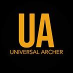 UA logo2.png