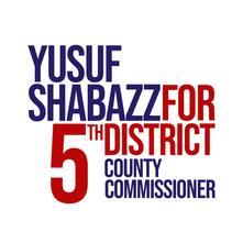 Custom Campaign Logo