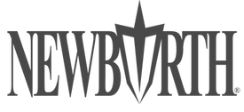 NewBirth-Logo-White1000x461_edited.png