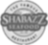 Shabazz%20Seafood%20Logo_edited.png