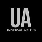 UA%20logo2_edited.png
