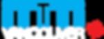 iTTTi_logo2.png