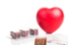 heartworm preventative.jpg