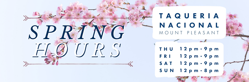 Spring Hours Copy (3).png