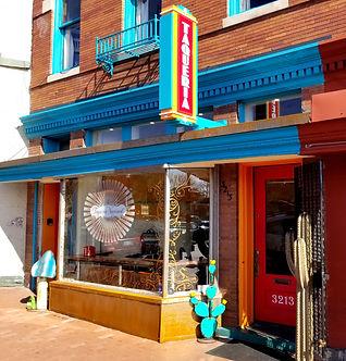 Mt.P storefront w cactus.jpg