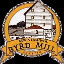 byrdmill-logo.CA1_.png