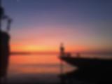 Screen Shot 2019-04-16 at 8.47.58 AM_edi